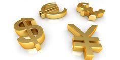 Settimana assai interessante per il mercato delle valute
