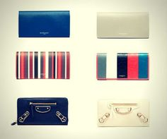 cced68dcf 144 melhores imagens da pasta Fashion - Top Marcas | Branding ...