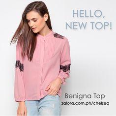 New year, new wardrobe.   @zaloraph   #shopping #zaloraph #fashion #style #onlineshopping #ootd #lotd #fbloggers #fbloggersuk