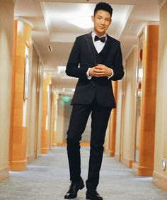 Espanto, A Good Man, Bae, Celebrity, Ootd, Singer, Guys, Funny, Inspiration