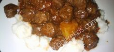 South African Recipes, Meat Chickens, Dessert Recipes, Desserts, Dinner Tonight, Delish, Curry, Pork, Recipies