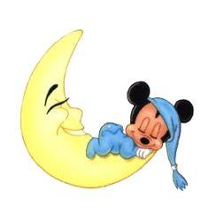 *MICKEY ~ Walt Disney As A Baby - Bing Images