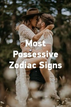 ga writes about Libra As The Least Jealous Zodiac Signs Capricorn Women, Libra Man, Taurus Woman, Aquarius Men, Leo Man, Gemini Sign, Gemini Man In Love, Scorpio Girl, Zodiac Mind