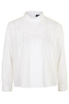 Pintuck Lace Trim Blouse $73 http://us.topshop.com/en/tsus/product/clothing-70483/tops-70498/blouses-2291599/pintuck-lace-trim-blouse-4007143?refinements=category~[209855|208637]&bi=1&ps=20&geoip=noredirect&network=linkshare&utm_source=linkshare&utm_medium=affiliate&utm_campaign=QFGLnEolOWg&siteID=QFGLnEolOWg-lNnLxeeqY0HxY.1fippkDw&cmpid=aff_lsus_QFGLnEolOWg_15&_$ja=tsid:21416|prd:QFGLnEolOWg