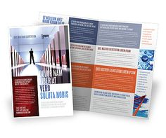 http://www.poweredtemplate.com/brochure-templates/business-concepts/03395/0/index.html Perspective Brochure Template