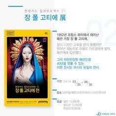 '김광석을 보다'부터 '드림웍스 특별전'까지…전시회 '풍성' [카드뉴스]   비주얼다이브