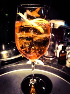 Alcoholic Drinks, Cocktails, Magic, Wine, Glass, Craft Cocktails, Alcoholic Beverages, Drinkware, Cocktail