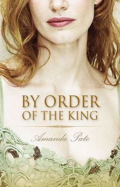 """""""By Order of the King - Of Mourning and Marriage"""" by AmandaPate - """"A letter was sent to Anna by the King telling her she must marry Sir Tristan before the month was up…"""""""