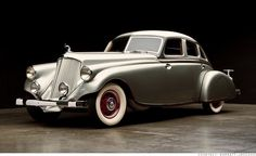 1933 Pierce Arrow Silver Arrow. One has not been sold in about 25 years, said Craig Jackson. The final sale price is almost certain to be well over one million dollars.