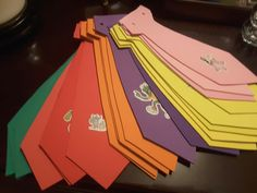 Ties for guests Brother Birthday, 4th Birthday, Birthday Ideas, Birthday Parties, Mickey 1st Birthdays, 1 Year Baby, Boss Baby, Arya, Moana