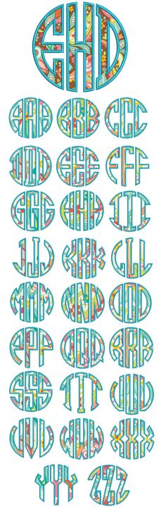 254 Best Juju Embroidery Designs Images On Pinterest In 2018