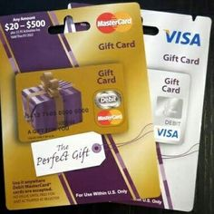 Prepaid Card for Travelers Without Credit Cards Take Money, How To Get Money, Visa Gift Card Balance, Prepaid Visa Card, Mastercard Gift Card, Gift Card Presentation, Get Gift Cards, Free Printable Cards, Gift Card Giveaway