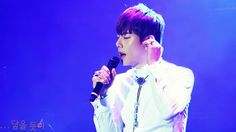 All Bts Members, Busan, Rapper, Dads, Concert, Image, Iphone Wallpapers, Live, Twitter