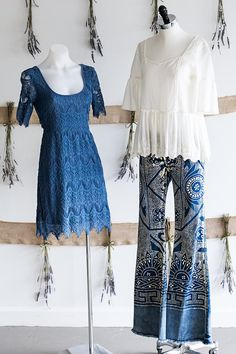 Cute Outfits From Lilla Consignment Boutique In Birmingham, Alabama #Lilla #Birmingham #Alabama #FreePeople #OOTD #Consignment #Fashion #Style #SpringOutfits #Outfits