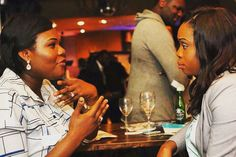 Counting down! Corporate Afrika is all about Personal Branding on Friday 3rd June. Come and join us!#entrepreneur #selftaught #motivation #corporateafrika #2016 #idid #gamechangers #worldchangers #motivation #inspirational #inspirationalpeople #worldchangers #network  #beinspired #innovation #newyear #millionaire #socialnetworking #happyhour #londonbars #network #marketing #entrepreneurs #success #business #Friday #londonliving #afterworkdrinks #branding #products #services by…