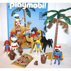 3415  playmobil