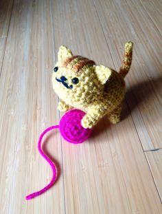 Neko Atsume cats Tubbs, Spots, Spooky, Ginger,... - Tami ...