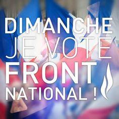 Jamais le Front national n'avait obtenu de tels résultats dans le département. En recueillant 25,1 % des suffrages exprimés, le parti de Marine Le Penpointe à la deuxième place, juste derrière Les Républicains (26,6 %) et devant le PS (23,9 %). Il avait...