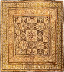 pictures of indian rugs - Google Search