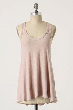 flyer & catch tank: pink and perfect for summer