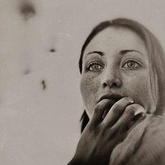 Alicja Rodzik