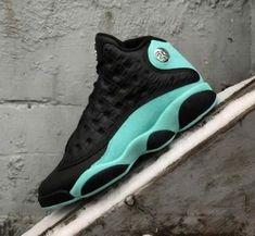 949100D9-BDCE-4759-8EEA-E80337A9B84E Jordan 13 Shoes, Air Max Sneakers, Sneakers Nike, Black Shoes, Nike Air Max, Air Jordans, Model, Fashion, Nike Tennis