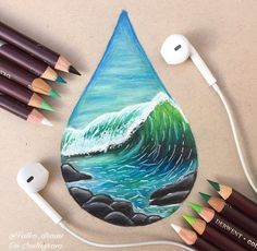 ideas color pencil (notitle) ideas color pencil (notitle),Kritzeleien ideas color pencil (notitle) Related posts:Big Mountain Lodge A House Plan - 07012 - Garrell Associates, Inc. Cool Art Drawings, Pencil Art Drawings, Realistic Drawings, Art Drawings Sketches, Colorful Drawings, Drawing Ideas, Colored Pencil Artwork, Color Pencil Art, Drawings With Colored Pencils