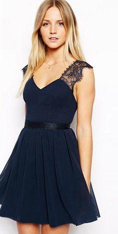 109 formal dresses e vestidos formales