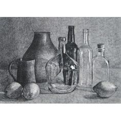 Limones y botellas. De Raquel Laguna. Disponible en www.pgd.es