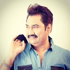 Wedding Songs, Wedding Events, Kumar Sanu, Song Playlist, Hit Songs, Singer, Singers, Processional Songs