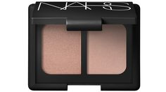 Nick Barose Shares His 5 Favorite Nars Products--Duo eyeshadow in All About Eve