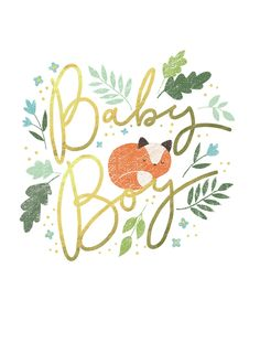 Leading Illustration & Publishing Agency based in London, New York & Marbella. Coffee Illustration, Line Illustration, Baby Scrapbook, Scrapbook Paper, Scrapbooking, One Month Baby, Welcome Baby Boys, Teen Life Hacks, New Baby Cards
