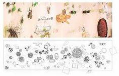 junya ishigami drawings