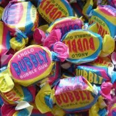 Vintage Chocolates Cfb91054485149916ec20adbd8fb6818--s-sweets-sweetest-thing