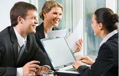 Consulta gli annunci di lavoro presenti su Intermedia Selection