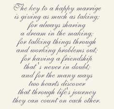Wedding Poems For Deceased Parents Wedding Anniversary Happy Anniversary Poems Anniversary