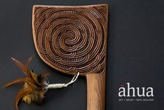 Chip Carving, Bone Carving, Art Maori, Maori Tribe, Simple Wood Carving, Maori Patterns, Polynesian Art, Maori Designs, Nz Art