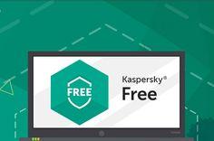 H7 Computación - Blog Informático: Kaspersky Free - La versión gratuita del Famoso An...