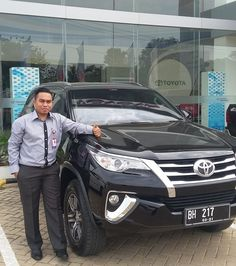 Grand New Avanza Vs Great Xenia Oli Berapa Liter Daftar Paket Kredit Dp Ringan Daihatsu Cirebon ...