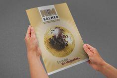 Kalmer marble catalog