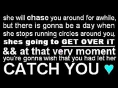 Heartbreak Quotes Videos - Free Heartbreak Quotes Video Codes