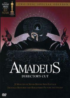 movies-filmed-in-prague-amadeus