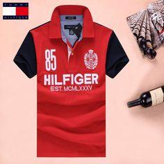 0a8280059a8d 16 Best Ralph Lauren  polo shirt  men golf sweater to choose images ...