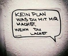 Draft - Untitled -- Draft - Untitled - das ziel ist im weg (notitle) - svenja loske - Streetart At the end… - Bilderparade CCXLIV - - ⋙ ◼◻◼ ⋘ - - - Picture Parade CCCLV- Bilderparade CCCLV – Picture Parade CCCLV – Picture 05 - . Poetry Quotes, Words Quotes, Love Quotes, Inspirational Quotes, Sayings, Funny Quotes, The Words, Tumblr School, Tattoo Fe