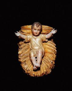 Raphael Dallaporta - Photos - New York Times Magazine New York Times Magazine, New Paris, Film Director, Creative Director, Still Life, Milan, Faith, Statue, News