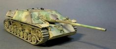 l  L/70 Jagdpanzer IV