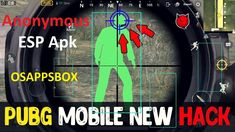 Best representation descriptions: Pubg Mobile Cheat Codes Related searches: Mobile Pubg Hiding Spots,Pubg Mobile Tips,Pubg Mobile Hacks Lis. Gibi Online, Ps4, Mobile Generator, Point Hacks, Play Hacks, Fc Chelsea, Game Resources, Gaming Tips, Android Hacks