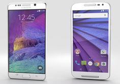 Some pretty cool 3D renders of Samsung Galaxy Note 5 and Motorola Moto G (2015) surface - http://www.doi-toshin.com/some-pretty-cool-3d-renders-of-samsung-galaxy-note-5-and-motorola-moto-g-2015-surface/