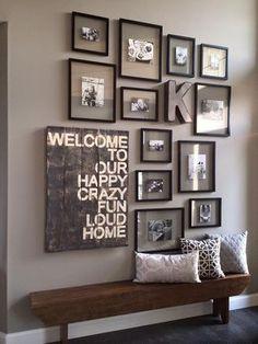 Muchas veces cuando hablamos de la decoración del hogar olvidamos una de las partes más importantes, que es la decoración del recibidor. El recibidor es lo que primero vemos cuando entramos en una casa, por ello, es importante que presentamos atención a la decoración de esta zona del hogar, por mucho que se trate de …