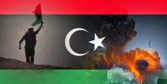 """""""Mientras haya un solo cristiano en Libia, yo no me iré"""". Un franciscano en Tripoli"""